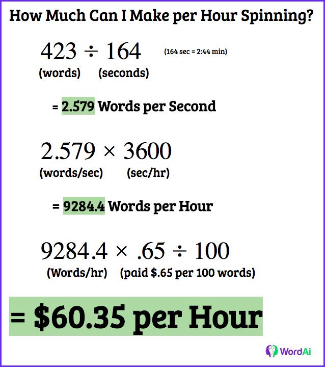 Math image 3 (WAI Content Writing)